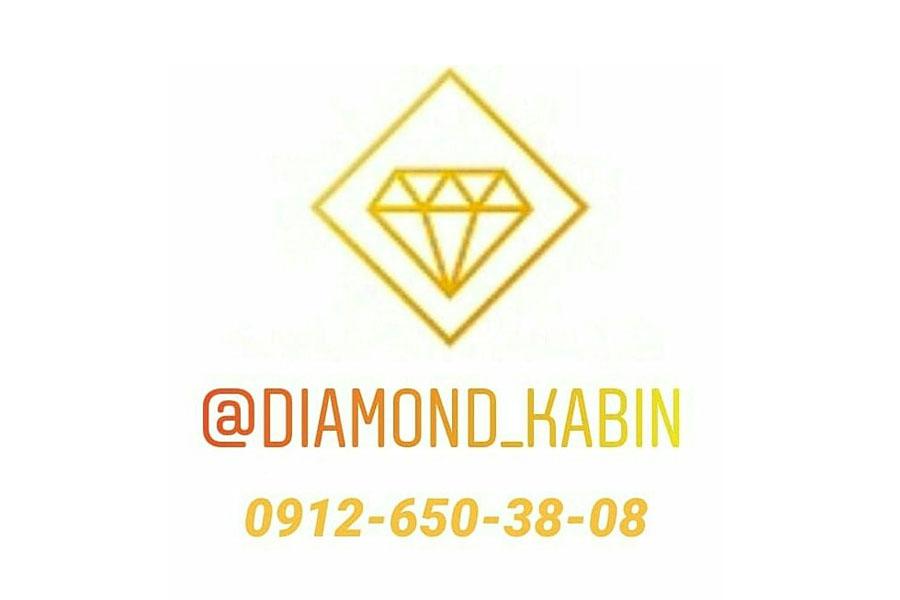 صنایع امدیاف الماس