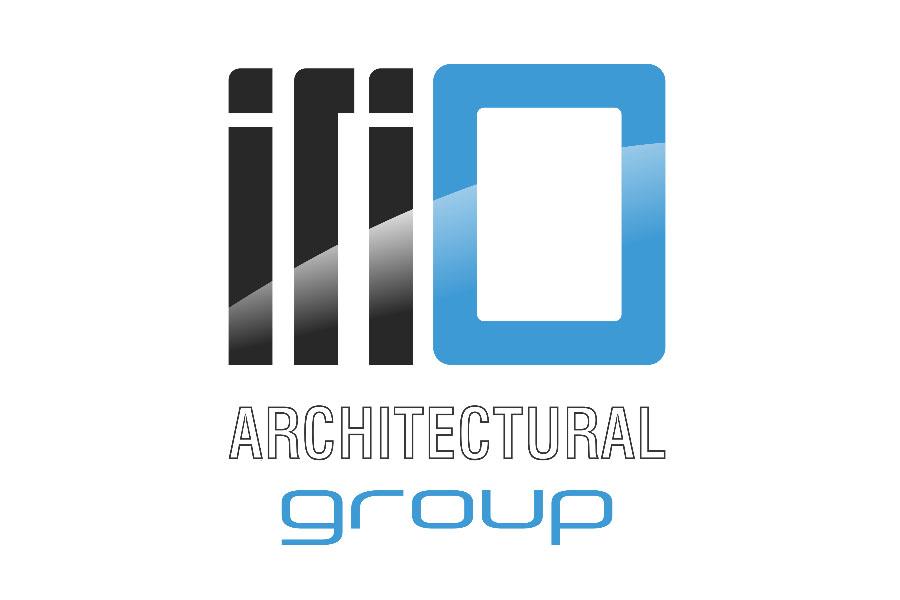 شرکت طراحی معماری ایریو
